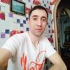 Виталий, 29, г.Экибастуз