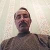 Таки Такиев, 38, г.Раменское