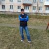 Антон, 36, г.Карпинск