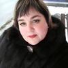 Елена, 42, г.Новокузнецк