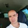 Виталий, 34, г.Северобайкальск (Бурятия)