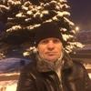 Андрей, 33, Макіївка