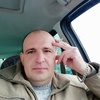 Олег, 40, г.Рублево