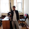 Александр, 41, г.Коломна