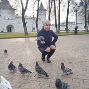 Олеся 30 лет (Лев) хочет познакомиться в Тобольске