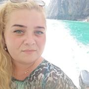 Ольга, 26, г.Гомель