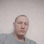 Ник, 41, г.Шексна