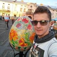 Влад, 27 років, Скорпіон, Львів