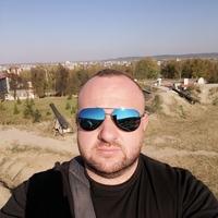 Valdemar, 30 років, Водолій, Львів