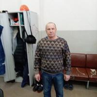 Сергей, 48 лет, Стрелец, Курган