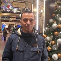 Сергей, 43 года, Козерог, Старый Оскол