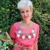 Nataliya, 55, г.Неаполь