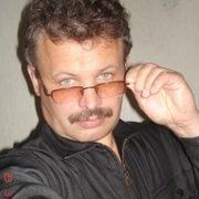 Александр, 54, г.Ступино