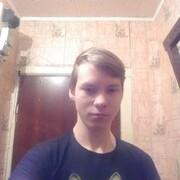 Έ Τ, 24, г.Балаково