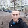 Юра Юрчик, 27, г.Киев