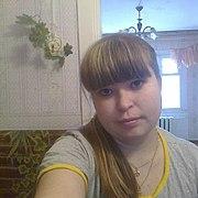 Катюха, 26, г.Ухта