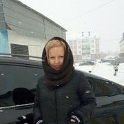 angell 36 лет (Козерог) Нижневартовск