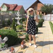 Valentina 52 года (Водолей) Вена
