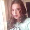 Анастасия, 23, г.Йошкар-Ола