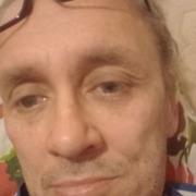 Виктор, 52, г.Старый Оскол