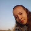 Яна, 17, г.Калиновка