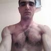 Иван, 30, г.Новоград-Волынский