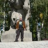 Андрей, 61, г.Краснозаводск