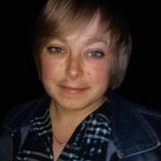 Наташа 32 года (Козерог) хочет познакомиться в Малой Виске
