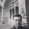 Oleg, 30, г.Лондон