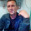 Юрий, 44, г.Новокубанск