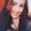 Ksenia, 20, г.Кстово