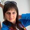oksana, 29, г.Бережаны