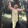 Лена, 64, г.Краснодар
