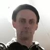 Андрей, 42, г.Новопокровка