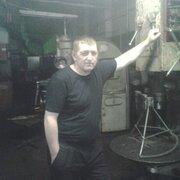 александр 48 лет (Близнецы) хочет познакомиться в Сураже