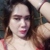 heny cesa, 37, Cebu City