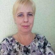 Лариса, 51, г.Ковылкино