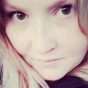 Альбина, 27, г.Омск