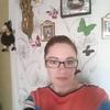 Тина Непал, 31, г.Харьков