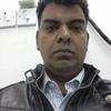yesu Raj Varuvel, 47, г.Маскат