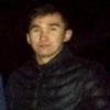 Жанай, 23, г.Бишкек
