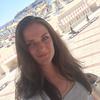 Мария, 27, г.Ноябрьск
