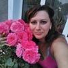 Ирина, 30, г.Сургут