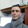 михаил, 40, г.Астана
