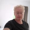 Дима, 30, г.Афины
