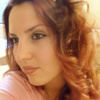 Ariadna, 31, г.Сан-Франциско