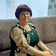 Наталья 50 Великий Новгород (Новгород)