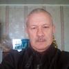 Николай, 61, г.Тутаев