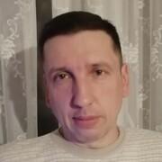 Владимир, 43, г.Златоуст