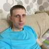 Денис, 30, г.Ленинск-Кузнецкий